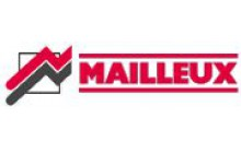 MAILLEUX