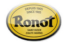 RONOT