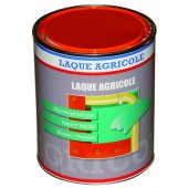 1L.LAQUE ROUGE ORANGE FENDT LA 5051