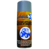 AEROSOL ORANGE SAME LA 3034 400ML FORMULE S