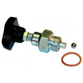 ROBINET POUR KIT BEQUILLE 1155535
