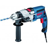 PERCEUSE BOSCH 850W 13MM GSB19-2RE